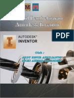 Modul Inventor.pdf