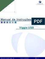 Manual Viggia USB - Rev 04