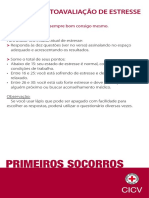 page-259