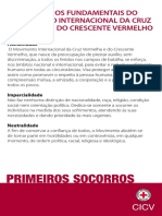 page-257