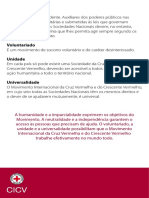 page-258