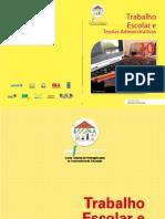 Trabalho Escola e Teorias Administrativas.pdf
