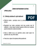 Predavanje_6_a.pdf