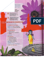 Lengua Castellana y Literatura 09