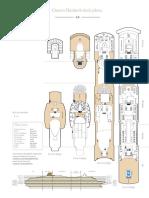 QE-deck-plans-2017-18.pdf