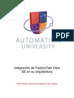 FactoryTalk View SE (Introducción).pdf