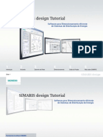Tutorial_SIMARIS_design_7_pt.pdf