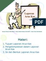 Draft Buku AKL 1