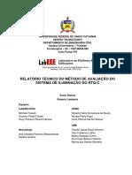 Relatorio_Iluminacao_final.pdf