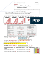 Blog Matematica Novembro (5)