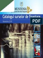 csf-noiembrie-2018.pdf