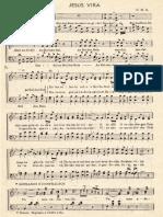 antema-celeste-22-jesus-vira.pdf