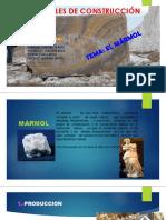 Trabajo de Ing.civil Marmol (1)