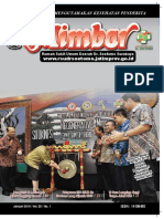 MIMBAR-Vol-20-No-1