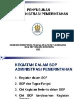 03-Penyusunan-SOP-AP.pdf