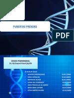 Pubertas Prekoks.pptx