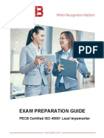 pecb-iso-45001-lead-implementer-exam-preparation-guide.pdf