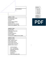 Inventario - Equipos Fisica Quimica