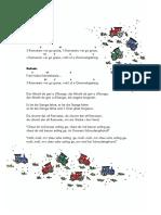 liedersammlung_beispiel.pdf