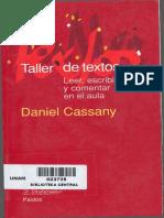 Taller de Textos_New1