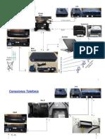 ASE-InS-005 Instructivo Diagrama Conexiones de Equipos KVD (3) (1)