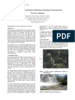 Surface thermal manifestation monitoring of kamojang geothermal field.pdf