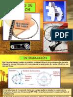 Cadenas de Rodilloos ISO.pdf