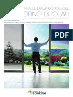 Trast. Bipolar-escalas de valoracion psicometricas.pdf