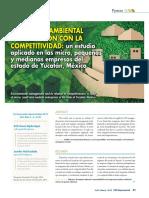 A Ley Organica Ambiente 2007(2)