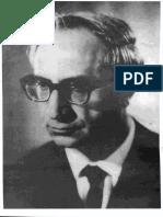 Baghdasaryan Preludes.pdf