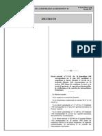 DE+N°17-192+Intermédiaires+d'assurance