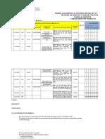 CEDULA DE COMPROBANTES (1).xlsx