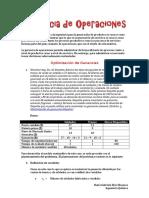Gerenciadeoperaciones.docx
