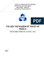 TN_KTS_PHAN II_KIT DE2_Rev4.pdf