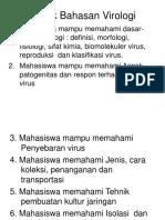ppt virologi.ppt