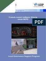 contoh-contoh_indikator_kinerja_untuk_skpd.pdf