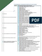CIE_10.pdf