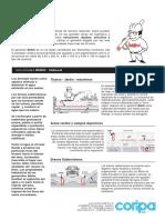 Bidim geotextil.PDF