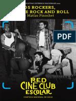 Ficha-educativa-Los-rockers-WEB.pdf