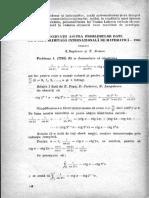 GAZETA MATEMATICA -- Bucuresti 1966-73.pdf