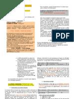les-th-ch.pdf
