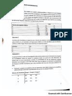 Ejercitario Dinámica_20181107174458 (1)