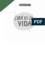 QUE ES LA VIDA_201811201644