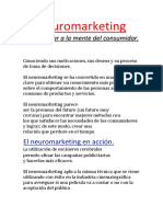 Neuromarketing (3)