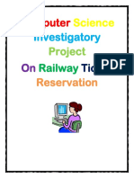 244371864-Computer-Science-Investigatory-Project-on-Railway-Ticket-Reservation-for-Class-12.docx