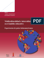 multiculturalidad_interculturalidad-2009.pdf
