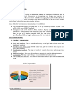 Marketing Ia Report