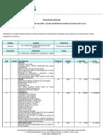 TAJAWI - 2018-46.pdf