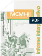 284668777-Guia-Practica-Para-La-Interpretacion-Del-Mcmi-III.pdf