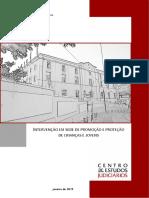 Intervencao_sede_promocao_protecao_criancas_jovens.pdf